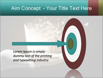 0000082110 PowerPoint Template - Slide 83