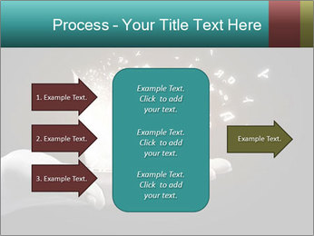 0000082110 PowerPoint Template - Slide 85
