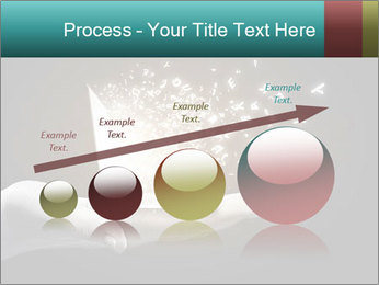 0000082110 PowerPoint Template - Slide 87