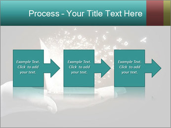 0000082110 PowerPoint Template - Slide 88