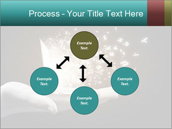 0000082110 PowerPoint Templates - Slide 91