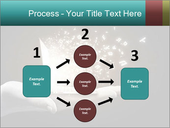 0000082110 PowerPoint Template - Slide 92