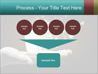 0000082110 PowerPoint Template - Slide 93
