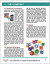 0000082110 Word Templates - Page 3