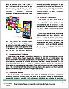 0000082110 Word Templates - Page 4