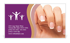 0000082111 Business Card Templates