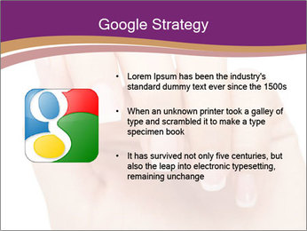 0000082111 PowerPoint Template - Slide 10