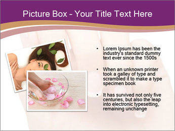 0000082111 PowerPoint Template - Slide 20