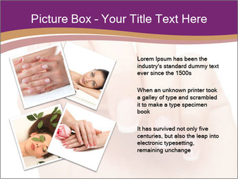 0000082111 PowerPoint Template - Slide 23
