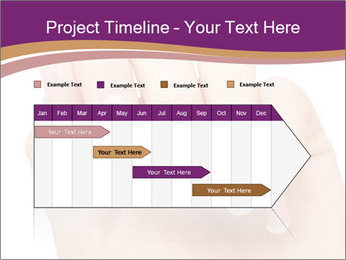 0000082111 PowerPoint Template - Slide 25