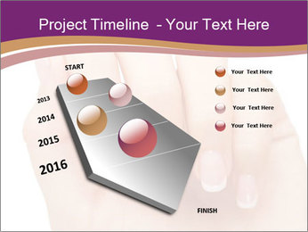 0000082111 PowerPoint Template - Slide 26