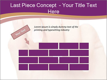 0000082111 PowerPoint Template - Slide 46