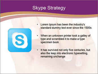 0000082111 PowerPoint Template - Slide 8