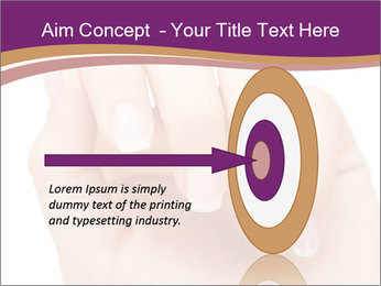 0000082111 PowerPoint Template - Slide 83