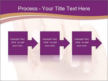 0000082111 PowerPoint Template - Slide 88