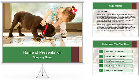 0000082112 PowerPoint Template