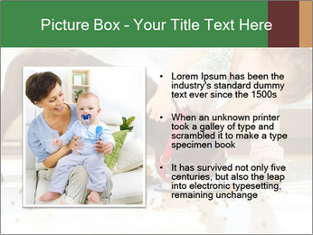 0000082112 PowerPoint Template - Slide 13