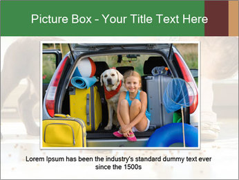 0000082112 PowerPoint Template - Slide 15