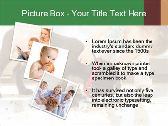 0000082112 PowerPoint Template - Slide 17