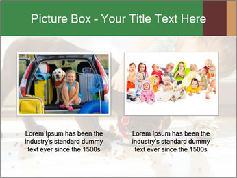 0000082112 PowerPoint Template - Slide 18