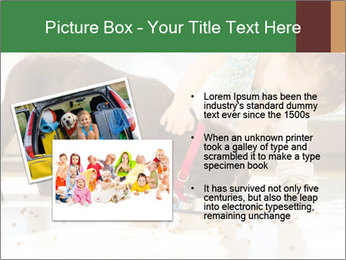0000082112 PowerPoint Template - Slide 20