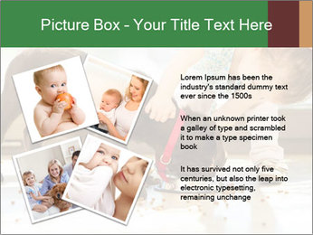 0000082112 PowerPoint Template - Slide 23