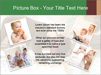 0000082112 PowerPoint Template - Slide 24