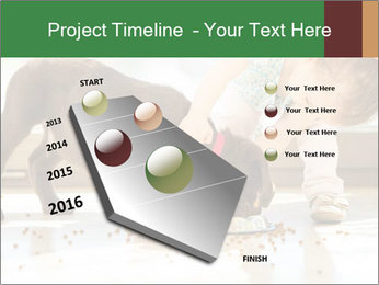 0000082112 PowerPoint Template - Slide 26
