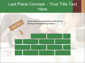 0000082112 PowerPoint Template - Slide 46
