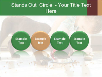 0000082112 PowerPoint Template - Slide 76