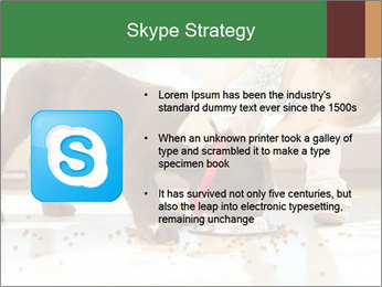 0000082112 PowerPoint Template - Slide 8