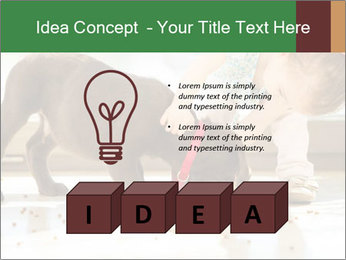 0000082112 PowerPoint Template - Slide 80