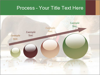 0000082112 PowerPoint Template - Slide 87