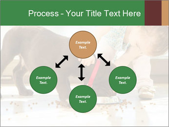 0000082112 PowerPoint Template - Slide 91
