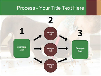 0000082112 PowerPoint Template - Slide 92