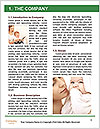 0000082112 Word Template - Page 3