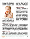 0000082112 Word Templates - Page 4