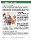 0000082112 Word Template - Page 8