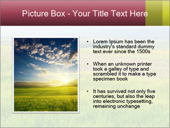 0000082113 PowerPoint Template - Slide 13