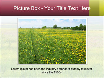 0000082113 PowerPoint Template - Slide 15