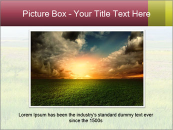 0000082113 PowerPoint Template - Slide 16