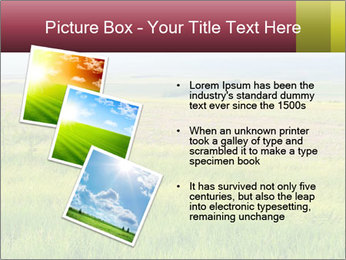 0000082113 PowerPoint Template - Slide 17