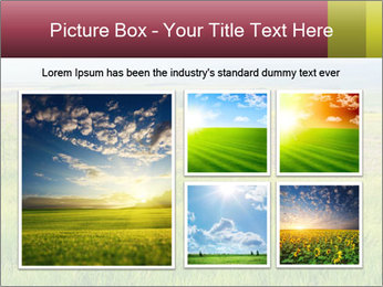 0000082113 PowerPoint Template - Slide 19