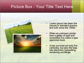 0000082113 PowerPoint Template - Slide 20