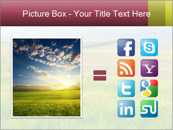 0000082113 PowerPoint Template - Slide 21