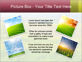 0000082113 PowerPoint Template - Slide 24