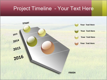 0000082113 PowerPoint Template - Slide 26