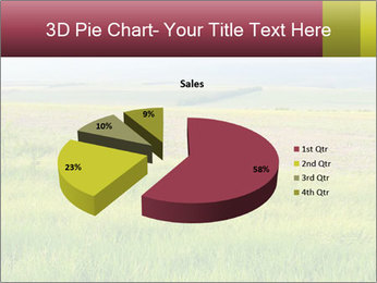 0000082113 PowerPoint Template - Slide 35