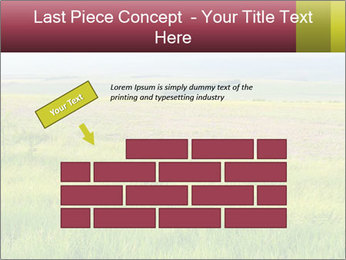 0000082113 PowerPoint Template - Slide 46