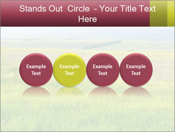 0000082113 PowerPoint Template - Slide 76